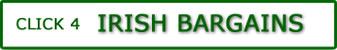 IRISH BARGAINS ONLINE